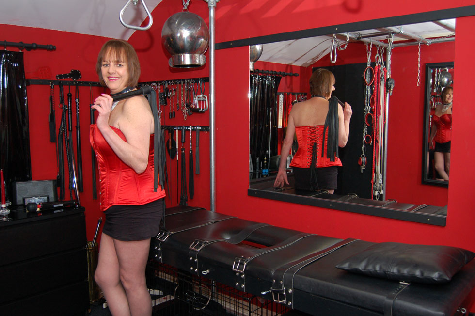 cheshire-dungeon-hire