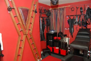 cheshire-dungeon-hire0002v3